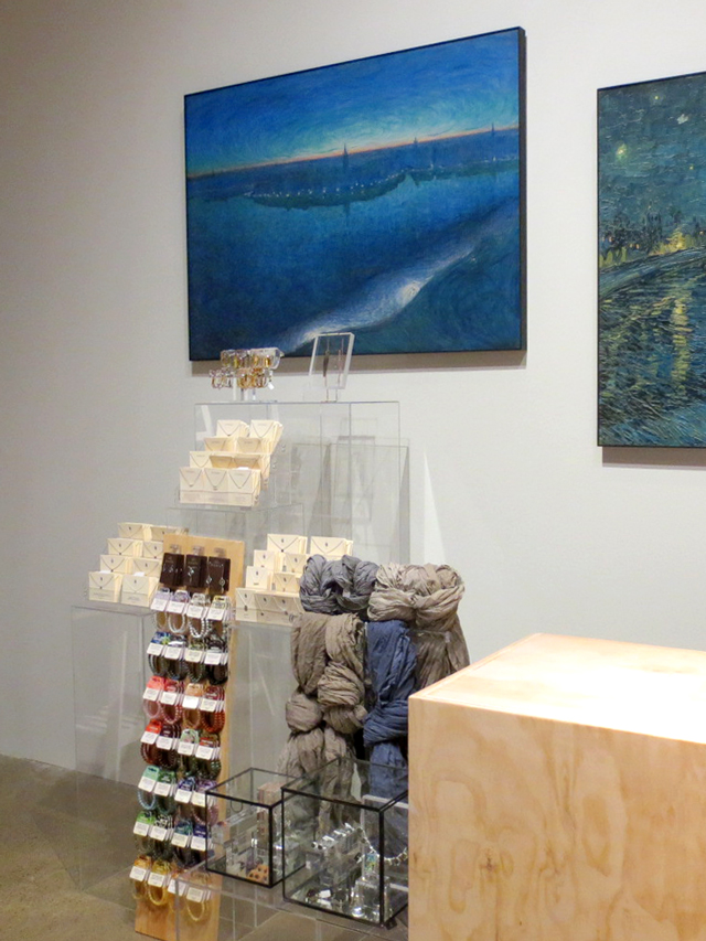 prints-jewellery-and-scarves-ago-gift-shop