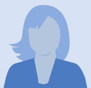 Melinda Mayo