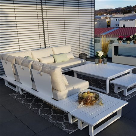 meubles lounge icm gartenlounge