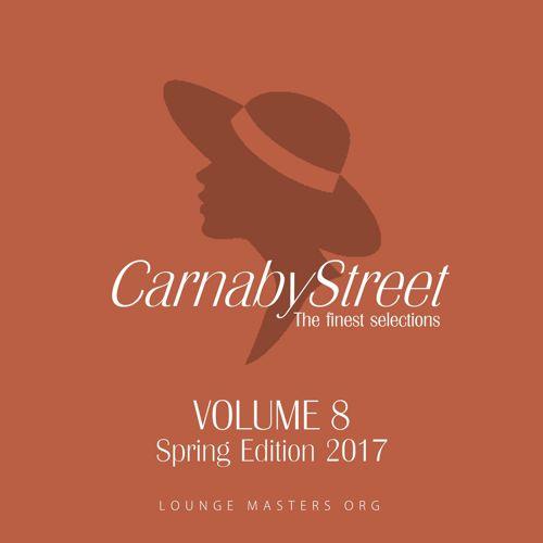 Carnaby Street vol. 08 | Spring Ed. 2017