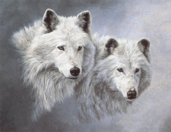 frere-soeur-loup