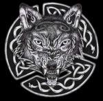 loup-celte