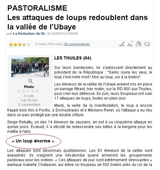 presse-lobby-anti-loup-censure-3