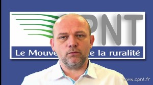 frederic-nihous-cpnt-loup