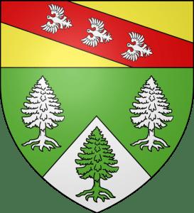 maires-vosgiens-contre-loup