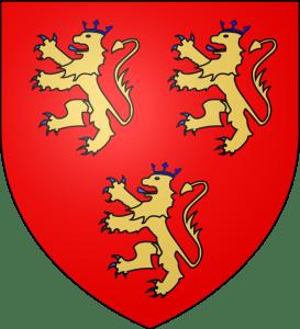 loup-dordogne-chiens-errants