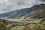 loup-vallee-conches-suisse