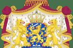 loup-pays-bas-hollande