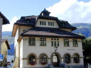 loup-turtemann-tourtemagne-suisse
