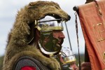 signifer-legion-romaine-loup