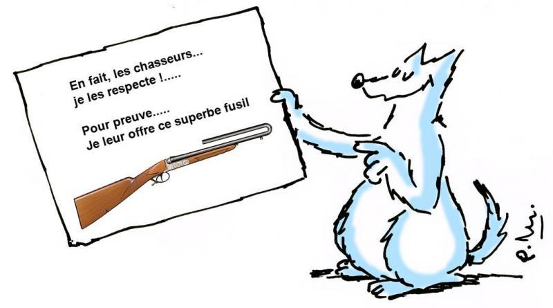 humour-lupin-2