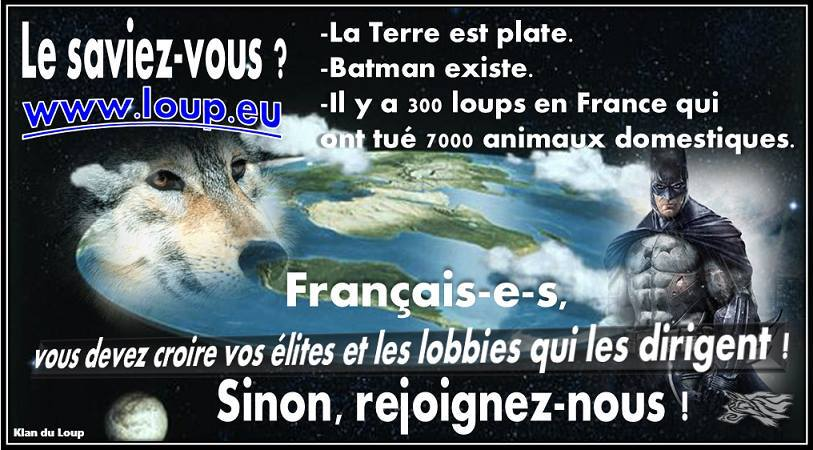 stop-manipulations-anti-loup