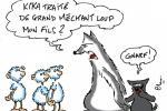 loup-enfant-humour