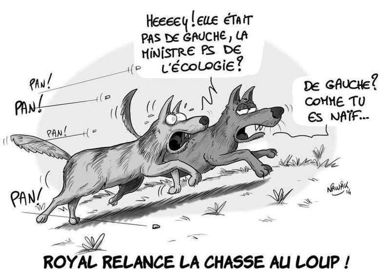 humour-noir-lupin