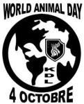 journee-mondiale-animaux