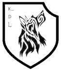 blason-kdl-inv2