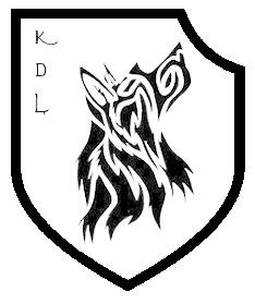 Logo KDL V2.1