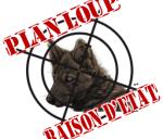 plan-loup