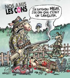 ouverture-chasse-2017