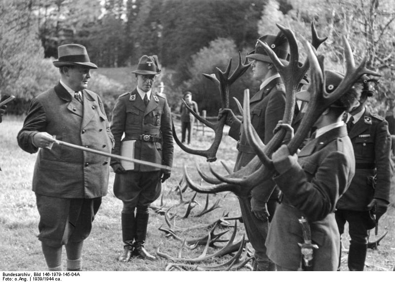 chasse-biodiversite-schraen-goering