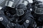 gign-racailles-chasse-braconnage