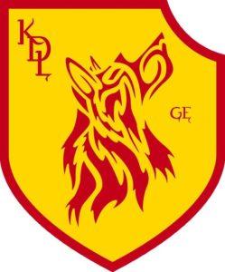 Klan-loup-Grand-Est-Logo