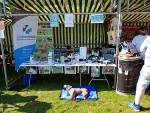 humanimal-fete-animaux-kdl-ge