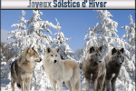 klan-loup-solstice-hiver-18