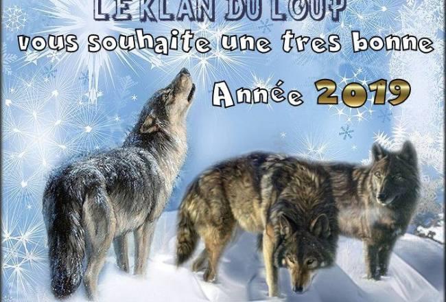 klan-loup-voeux-2019