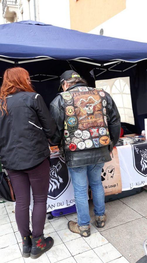 klan-loup-grand-est-bikers