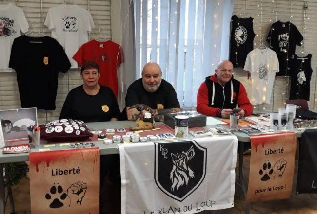 klan-loup-grand-est-liberte-animale-noel-2019