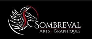 logo-philippe-sombreval