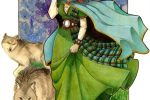 petit-chaperon-vert-obsydienn-graphics-loup