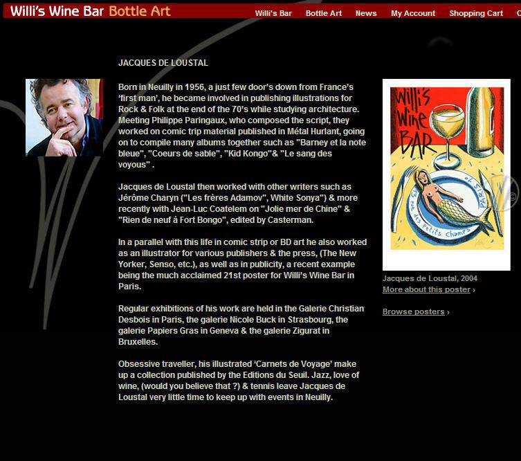 loustal willi s wine bar