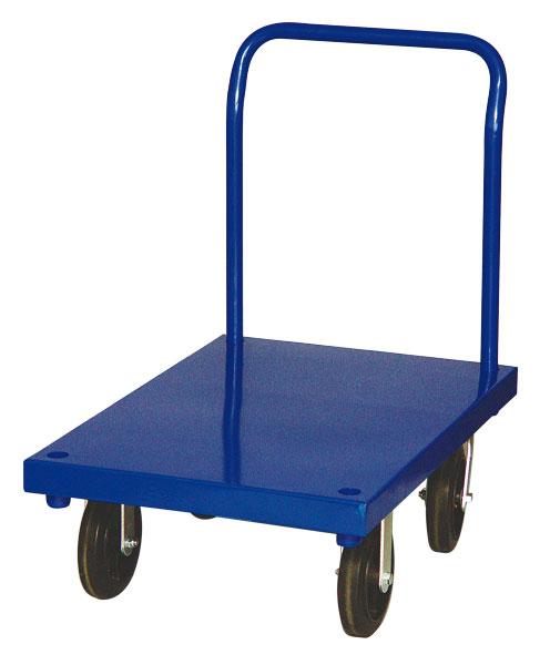 Chariot Plateforme Location Lou Tec