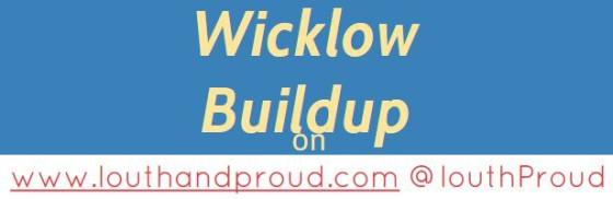 wicklowbuildup