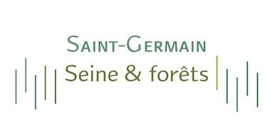 Saint-Germain, Seine et forêts va devenir communauté d'agglomération