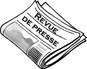 Accueil des réfugiés à Louveciennes, la revue de pressedu 23.10.2016