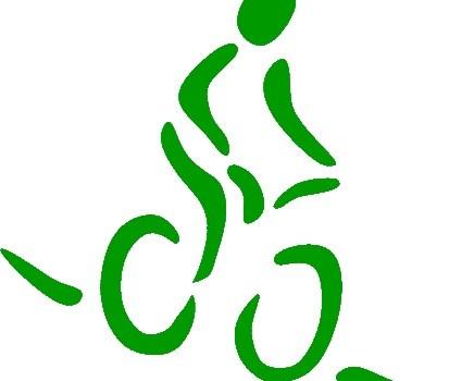 Développer l'usage du vélo à Louveciennes, c'est possible