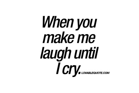 You Used To Make Me Laugh Quotes Idea Gallery