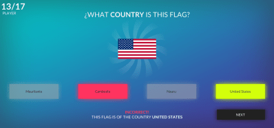 2016-08-12 18_19_28-What Country Is This Flag - Centro de aplicaciones - Facebook para desarrollador