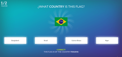 2016-08-12 18_21_39-What Country Is This Flag - Centro de aplicaciones - Facebook para desarrollador