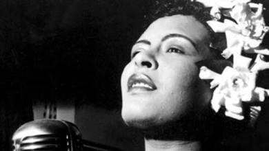 Photo of אוסף שירי ג'אז רומנטי