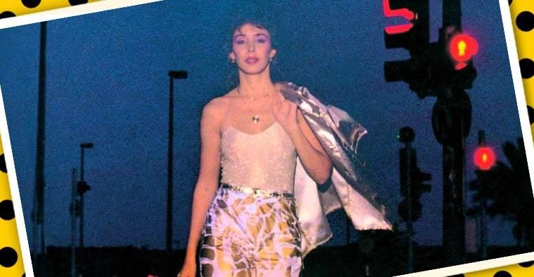 שירי אהבה ישראלים - שנות ה-80