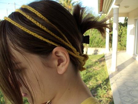 crochet-easyheadband