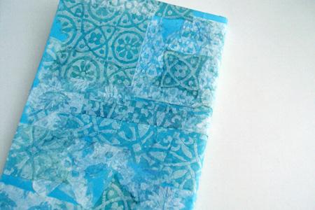 knittingjournal2