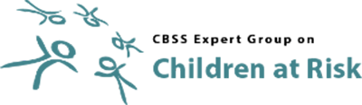 CBST Child protection unit
