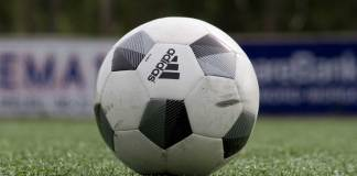 fotball mil rundingen spill idrett sport