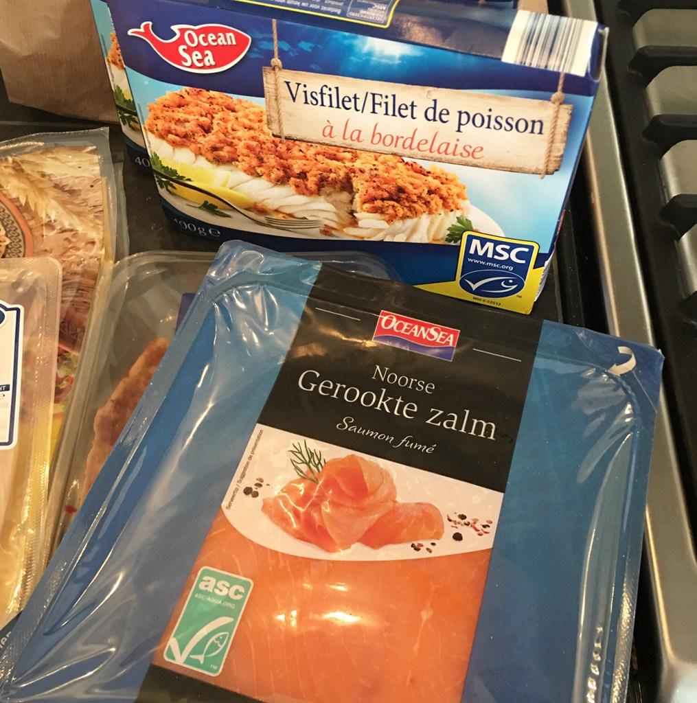 Vaak Wat te eten met warm weer? Ik geef 4 kindvriendelijke tips &MK12