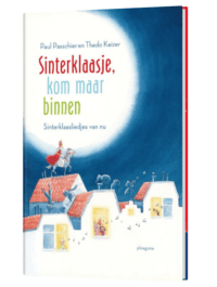 leukste boeken voor december